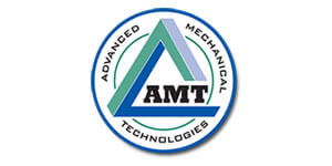 AMT - Advanced Mechanical Technologies