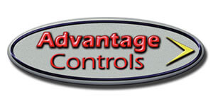 Advantage Controls