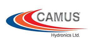 Camus Hydronics Ltd