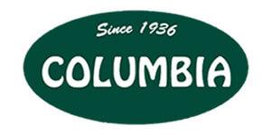 Columbia Boiler Co.