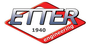 Etter Engineering
