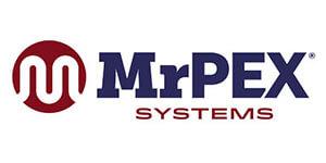 Mr. Pex Systems