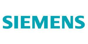 Seimens Industry