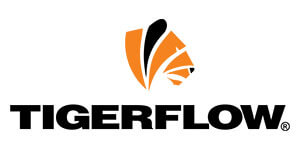 TIGERFLOW Systems