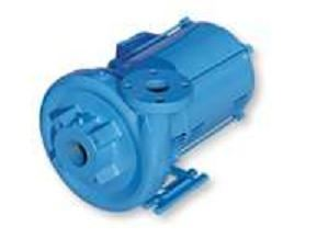 Thrush Close Coupled End Suction Pumps