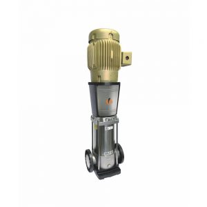 CD Series Vertical Multistage Pump