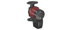 Domestic HVAC Small Circulator Pumps
