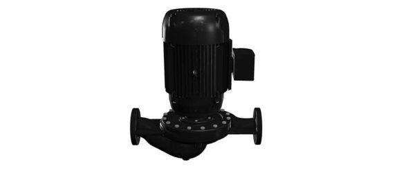 Grundfos In-line Pumps