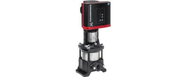 Grundfos Vertical Multistage Pumps