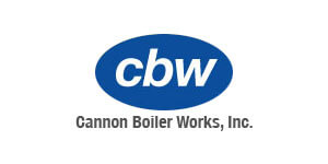 Cannon Boiler Works, Inc