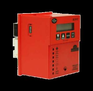 BurnerLogix Y Flame Safeguard