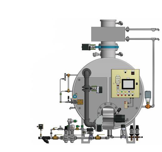 Total Boiler Solutions