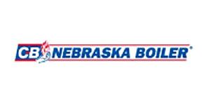 Nebraska Boiler