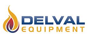 Delval Controls
