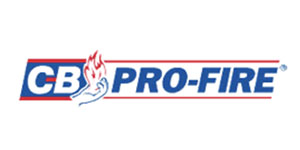 ProFire Burners