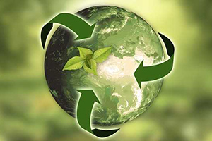 Electric Boilers: Sustainable Energy Solutions